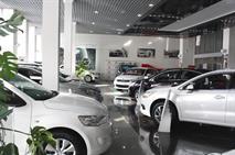 25% автодилеров России оказались на грани банкротства, фото 1