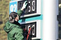 Госдума приняла закон о повышении акцизов на топливо, фото 1