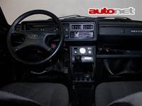 Lada (ВАЗ) 21043