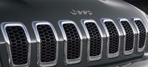 В РФ отзывают 2,5 тысячи внедорожников Jeep, фото 1