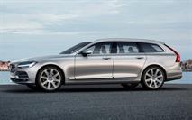 Женевский автосалон 2016: что будут продавать в России?, фото 11