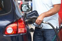 Бензин подорожает до 80 рублей за литр, фото 1