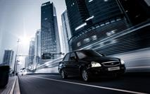 Продажи автомобилей в России в январе выросли только на Кавказе, фото 1