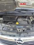Opel Vivaro 2.0 CDTi L2H2