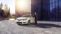 Renault выводит из России седан Fluence, фото 1