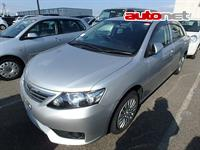 Toyota Allion 1.5
