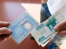 Россиянам снова запретят ездить без техосмотра, фото 1