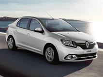 АвтоВАЗ будет поставлять кузова Renault в Алжир, фото 1