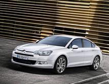 В РФ прекратились продажи двух моделей Citroen, фото 1