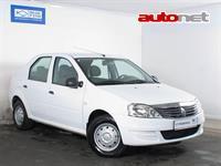 Renault Logan 1.6 102 л.с.