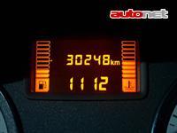 Renault Sandero 1.6 102 л.с.