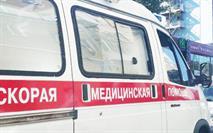 Водитель умер от инфаркта из-за эвакуации автомобиля, фото 1