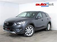 such mazda cx5 194 ps