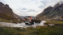 В 2016 году Россию покинут две модели Volvo, фото 1