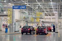 Убытки завода Hyundai в Питере превысили 1 млрд рублей, фото 1