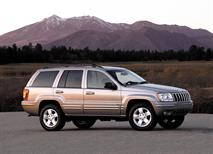 В РФ пятый раз за этот год отзывают автомобили Jeep, фото 1