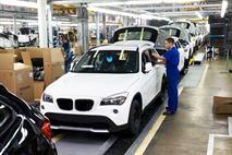 Запуск нового завода BMW в Калининграде отложили на три года, фото 1
