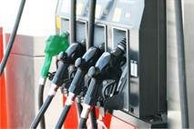 Цены на бензин выросли в 58 субъектах РФ, фото 1