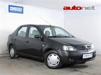 Renault Logan 1.6