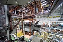 УАЗ сократит рабочую неделю из-за падающих продаж, фото 1
