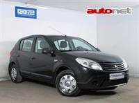 Renault Sandero 1.4