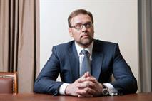 Вторым главой АвтоВАЗа станет топ-менеджер «Ростеха», фото 1