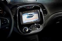 Новый кроссовер Renault Kaptur поступит в продажу летом, фото 3
