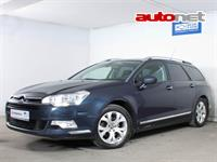 Citroen C5 2.0 HDi Break