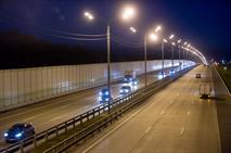 Росавтодор: качественные дороги повышают риск ДТП, фото 1