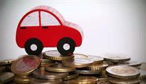 Для владельцев нескольких машин повысят транспортный налог, фото 1