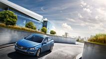 В РФ снова отзывают Volvo из-за проблем с электроникой, фото 1