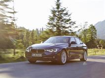 BMW предложила россиянам новые авто под 7,5% годовых, фото 1