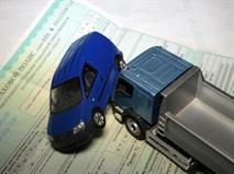 Вместо возмещения ущерба по ОСАГО страховщики оплатят ремонт, фото 1