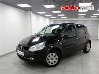 Renault Grand Scenic II 2.0