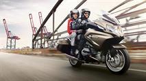 Скрытые патрули ГИБДД будут ловить мотоциклистов, фото 1