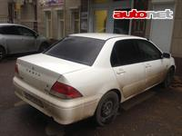 Mitsubishi Lancer Cedia 1.5