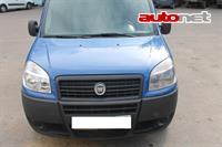 Fiat Doblo 1.2 Cargo SX DPF