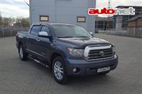 Toyota Tundra 5.7 Regular Cab Long 4WD