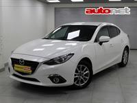 Mazda 3 2.0