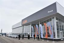 Продажи АвтоВАЗа впервые выросли за последние два года, фото 1