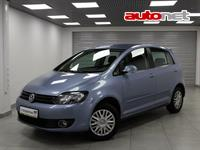 Volkswagen Golf VI Plus 1.2 TSI