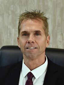 Вице-президентом АвтоВАЗа стал канадец из General Motors, фото 1