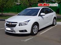 Chevrolet Cruze 1.4