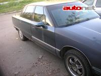 Oldsmobile Ninety-Eight 3.8 Regency Bite