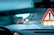 Правительство показало примеры опасного вождения на видео, фото 1