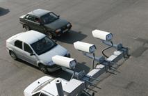 Камеры Подмосковья научились считывать задние номера машин и мотоциклов, фото 1
