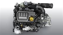КамАЗ будет выпускать детали для моторов Renault и Nissan, фото 1