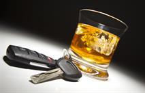 Верховный суд РФ разрешил пить за рулем