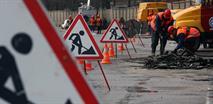 Правительство выделило 11 млрд рублей на срочный ремонт дорог, фото 1