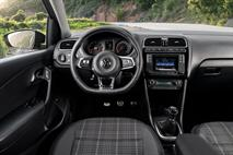 VW представил самый мощный Polo для России, фото 3